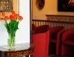 assisi-hotel-panda-1420-02