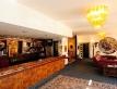 assisi-hotel-panda-1420-04