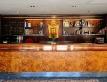 assisi-hotel-panda-1420-06