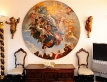 assisi-hotel-panda-1420-09a