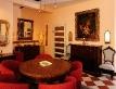 assisi-hotel-panda-1420-09d