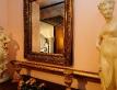 assisi-hotel-panda-1420-09g