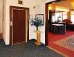 assisi-hotel-panda-1420-09h