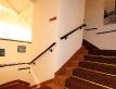 assisi-hotel-panda-1420-09l