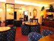 assisi-hotel-panda-1420-09o