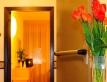 assisi-hotel-panda-1420-09