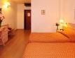 assisi-hotel-panda-1420-12