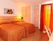 assisi-hotel-panda-1420-13