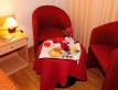 assisi-hotel-panda-1420-15