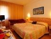 assisi-hotel-panda-1420-19