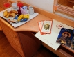 assisi-hotel-panda-1420-21