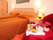 assisi-hotel-panda-1420-22