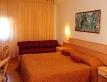 assisi-hotel-panda-1420-26