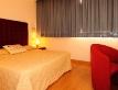 assisi-hotel-panda-1420-27