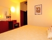 assisi-hotel-panda-1420-29