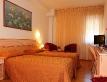 assisi-hotel-panda-1420-30
