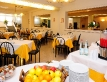 assisi-hotel-panda-breakfast1420-04