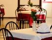 assisi-hotel-panda-risto1420-01