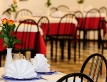 assisi-hotel-panda-risto1420-02