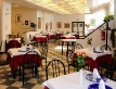 assisi-hotel-panda-risto1420-06