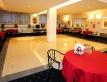 assisi-hotel-panda-risto1420-09