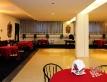 assisi-hotel-panda-risto1420-10