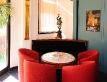 assisi-hotel-panda-servizi-1420-03