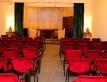 assisi-hotel-panda-servizi-1420-09
