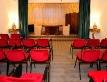 assisi-hotel-panda-servizi-1420-11
